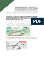 Tipos de cheques.docx