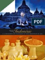 Dépliant-Voyage-Indo-Chamanique