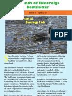 FOB-Spring.pdf