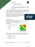 Instrucciones_Matriz_para_Analisis_de_Riesgos.pdf