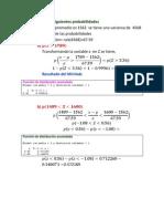 REPASO.1.docx