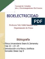 bioelectricidad.pdf