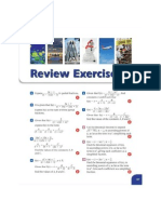 C4 Review Excercise