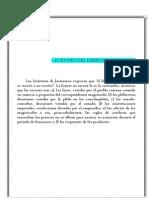 Fuentes Del Derecho Romano 1.5