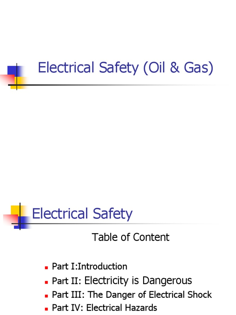 Electrical Safety Diposh Electric Shock Current Always Plug Power Tools Into A Rcb Circuit Breaker As