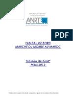 2013_T1_TB_mobile_fr