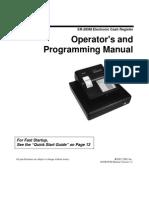 285 Manual