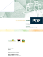 diccionario_210_x_155_nutricion_ufsinstituto-flora.pdf