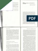 F.+García+Selgas+-+Epistemología+ciborg,+de+la+representación+a+la+articulación