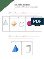 FICHAApuntes Cuerpos Geometrico