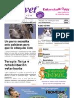NotivetPDF Abril2008 Web