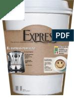 Revista Express