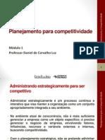 3 - Planejamento Para Competitividade (3) (1)
