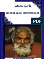 125143177 Maxim Gorki Makar Ciudra