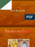 arteromana-090701142729-phpapp01