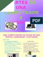 Partes de Una Computadora.html