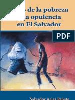 Atlas de La Pobreza Password Removed