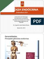 Fisiol Endócrina