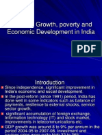 Inclusive Growth Ppt