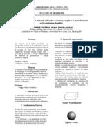Informe de Laboratorio - Para Combinar