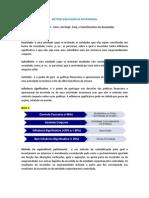 1 - NCRF 13 - Resumo Da Norma- Metodo de Equivalencia Patrimonial