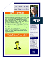 VN Newsletter 26