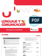 MAS_Lenguaje_3_GUIA.pdf