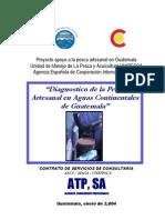 (7) UNIPESCA - AECI - Aguas Continentales