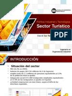 Presentacin PIT Turismo.pptx