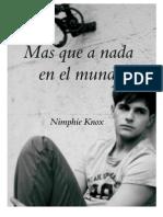 Mas que a nada en el mundo (Nimphie Knox).pdf