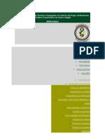 Sindicato dos Práticos de Farmácia e Empregados no Comércio de Drogas
