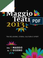 Programma Maggio 2013 Indd 1 (1)