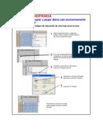 Acta Evaluacion Primaria 2011 Of001.Xls-ROSMERY