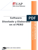 Software Peruano