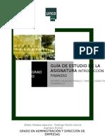 GUIA IntroduccionFinanzas Parte2 2011-12