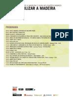 Feio Lourenco CN(CE) 2005