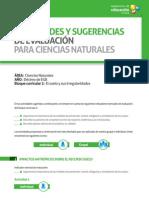 Ciencias_Naturales_Decimo_Ano (1) Esquema Bloque 2