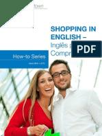 PDF Shopping2012br