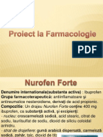 Farmacologie ppt