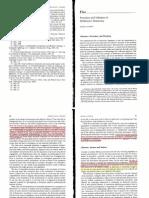 82610490 Joshua Cohen Procedure and Substance in Deliberative Democracy