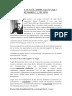 PIAGET SOBRE EL LENGUAJE Y PENSAMIENTO.pdf