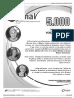 decimoquintolistado-enamormayor190513