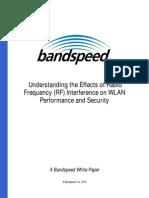 BSP_RF+WLAN_WP