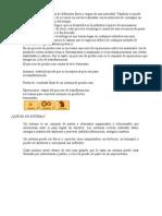 Procesos Productivos.doc