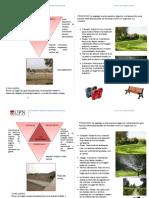 urbanismoo.pdf