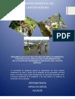 RESUMEN_EJECUTIVO_EsIA_CAMAL_MACAS.pdf