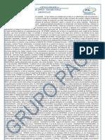 Ciencia Politica 2013 Exmane Final -3