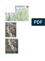 Mps Google Earth