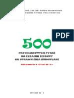 PIIB_KKK_500_przyklad_pytan_test_1-2013.pdf