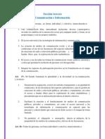 Constitucion Dhp